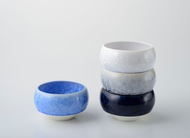 Ceramic - Hanakessho Bowl - =K+