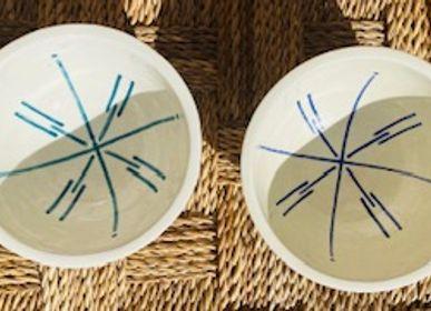 Bowls - WASHMA BOWL - YADI