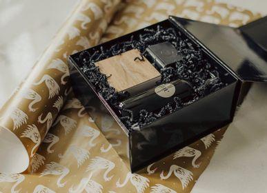 Parfums d'intérieur - petit coffret cadeau - MIA COLONIA