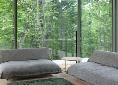 Design - MORI - YAMAGATA DANTSU