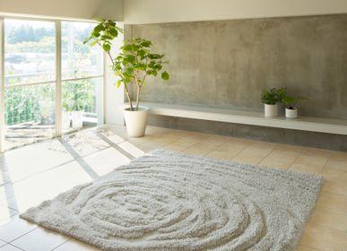 Design - HAMON - YAMAGATA DANTSU