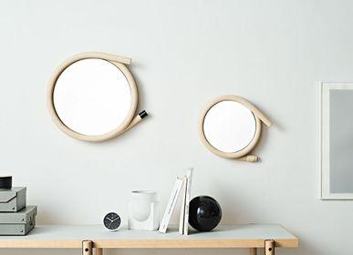 Mirrors - wawa Mirror L - METROCS