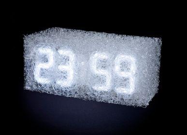 Horloges - HORLOGE MIYAVIE - MIYAVIE MAISON KOICHIRO KIMURA