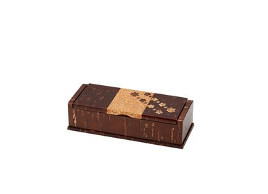Stationery - Shunjyu accessories case - TOMIOKA