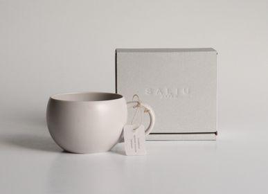 Ceramic - YUI Mag cup - SALIU
