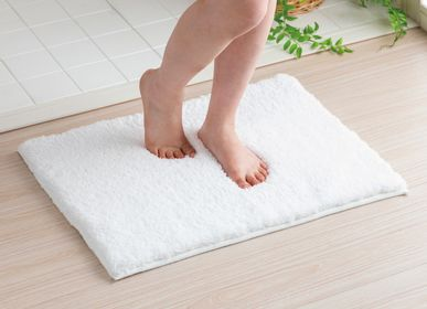 Rugs - ANGEL STEP BATH MATS PREMIUM - HASHIZUME