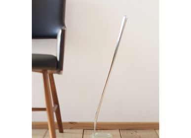Design objects - Shoe horn MK+51-L - KANAYA