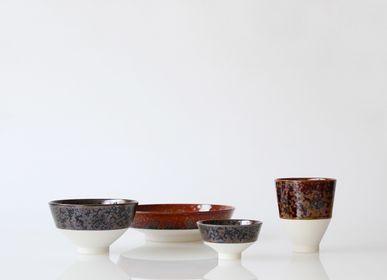 Ceramic - Coromo - =K+