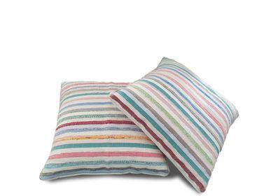 Cushions - Trapos de Sabouga Cushions - BOTACA