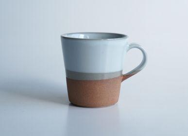 Céramique - Mug SA02 - SALIU