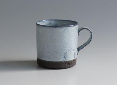 Céramique - Mug SA01 - SALIU