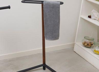 Towel racks - Towel Stand MK+03 - KANAYA