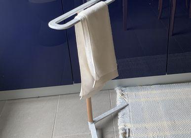 Porte-serviettes - Porte-serviettes MK+03 - KANAYA