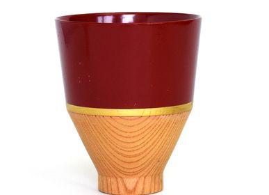 Tasses et mugs - Tasse KOROMO - ISUKE