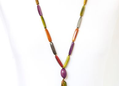 Bijoux - Salinas - TAGUA AND CO