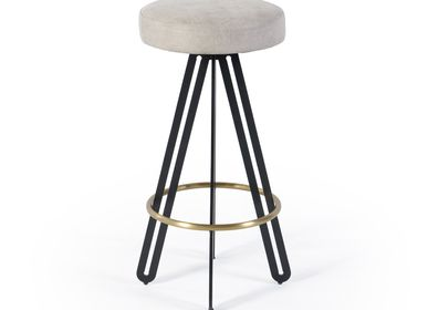 Tabourets - Tabouret - Architect - URBAN LEGEND