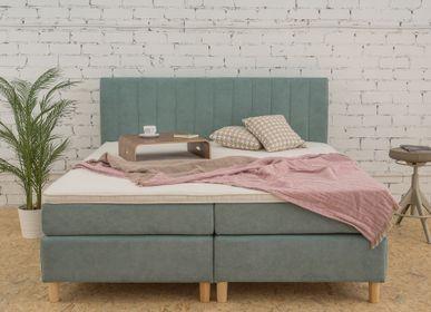 Bedding - Rio Bed - UAB GERGAMA