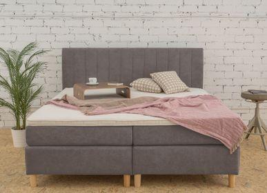 Beds - Rio Bed - UAB GERGAMA
