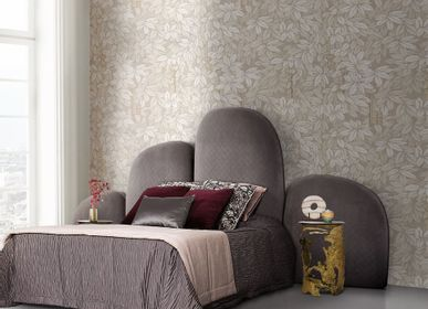 Other wall decoration - Iraya Headboard  - COVET HOUSE