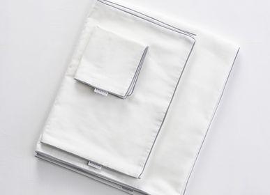 Bath towels - Kyo Wazarashi Mensya Towel - DAITOU SHINGU