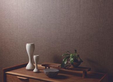 Papiers peints - Ibuki - SEKO NEUEROVE