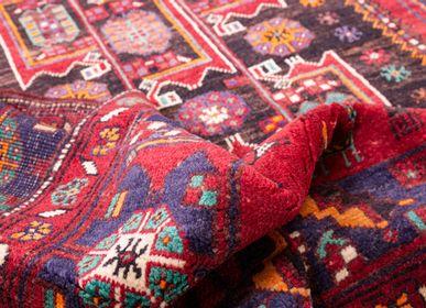 Rugs - Turkoman Rug - ORIENT HANDMADE CARPETS