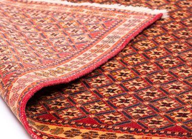 Tapis - Tapis kurde - ORIENT HANDMADE CARPETS