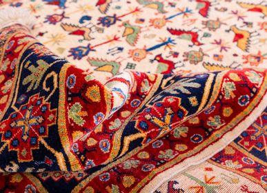 Tapis - Tapis Qashqai - ORIENT HANDMADE CARPETS