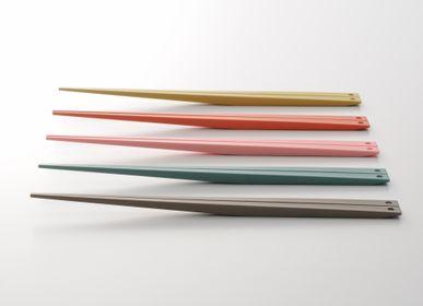 Couverts de service - UKI HASHI / Chopsticks - H CONCEPT