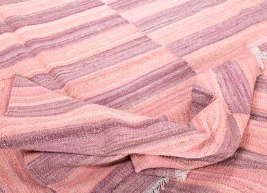 Tapis - Mazandaran Kilim - ORIENT HANDMADE CARPETS
