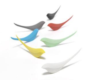 Objets design - Birdie / Paper Knife - H CONCEPT