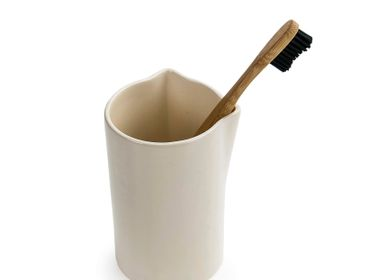 Soap dishes - Toothbrush holder - NAMUOS