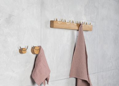 Other wall decoration - Coat rack DEER - NAMUOS