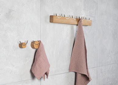 Wardrobe - Coat rack DEER - NAMUOS
