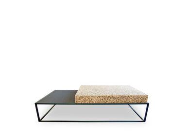 Tables - Industrial Table - BOTACA