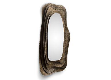 Mirrors - Kumi Mirror - MAISON VALENTINA