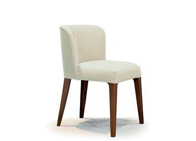 Chairs - TTime chair - BOTACA