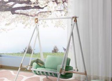 Canapés et fauteuils pour enfant - Booboo Sofa  - COVET HOUSE