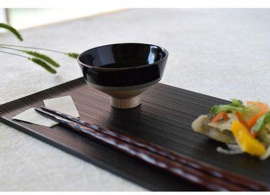 Mugs - KOROMO Sake Cup - ISUKE