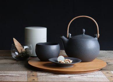 Ceramic - YUI Cup - SALIU