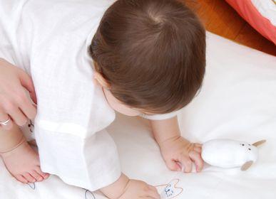 Mode enfantine - Kyo Wazarashi Mensya Article pour bébé - DAITOU SHINGU