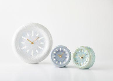Horloges - Kyotokei Horloge - =K+