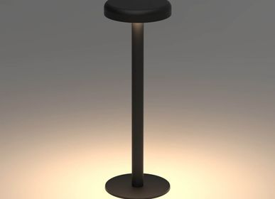 Desk lamps - TABLE LAMP ICHI - ICHI1