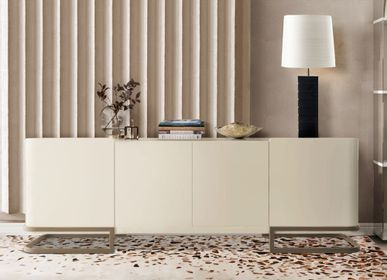 Furniture and storage - Latte Sideboard  - COVET HOUSE