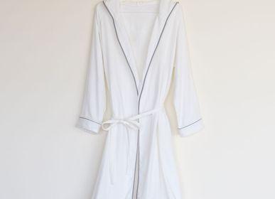 Homeweartextile - Kyo Wazarashi Mensya Homewear - DAITOU SHINGU