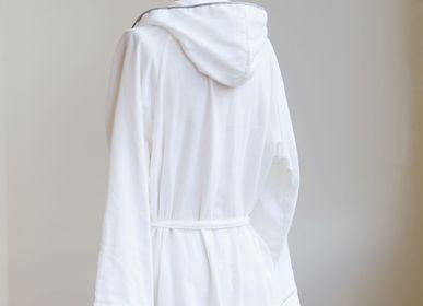 Homewear - Kyo Wazarashi Mensya Homewear   - DAITOU SHINGU