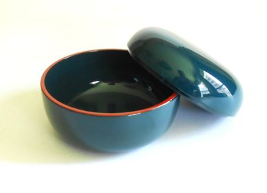 Bowls - IRO-IRO Bonbonniere - ISUKE