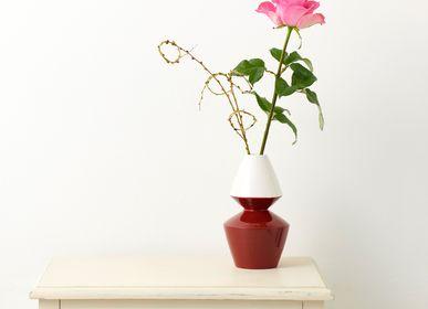 Vases - ICHIRIN Vase à fleurs - ISUKE