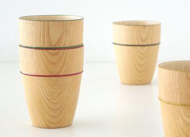 Mugs - MOKU Cup - ISUKE