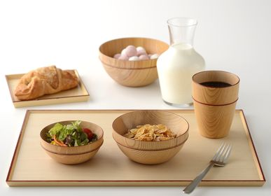 Bowls - MOKU Bowl - ISUKE